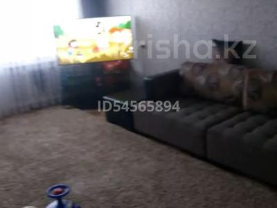 3-комнатная квартира, 70 м², 5/5 этаж, улица Менделеева 17 за 13.2 млн 〒 в Усть-Каменогорске — фото 3