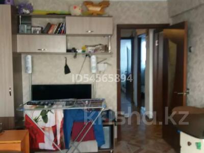 3-комнатная квартира, 70 м², 5/5 этаж, улица Менделеева 17 за 13.2 млн 〒 в Усть-Каменогорске — фото 5