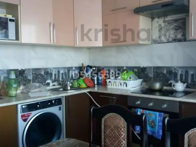 3-комнатная квартира, 70 м², 5/5 этаж, улица Менделеева 17 за 13.2 млн 〒 в Усть-Каменогорске — фото 9