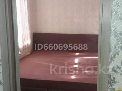 4-комнатная квартира, 64 м², 2/5 этаж, Ружейникова 10 — Гагарина за 14 млн 〒 в Уральске — фото 4