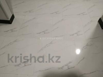 1-комнатная квартира, 38 м², 8/12 этаж, Сатпаева за ~ 16.9 млн 〒 в Алматы, Бостандыкский р-н — фото 6