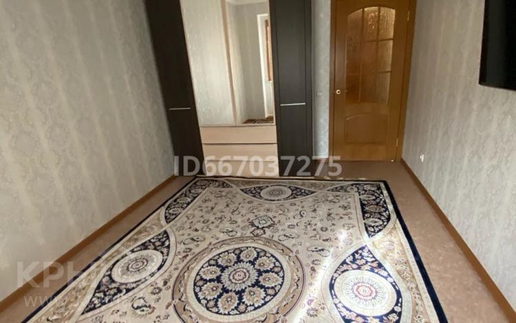 3-комнатная квартира, 70 м², 4/5 этаж, 28-й мкр 13 за 18.5 млн 〒 в Актау, 28-й мкр