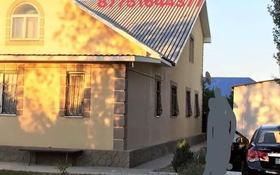 5-комнатный дом, 293.5 м², 12 сот., 4 участок, ул.Караманова за 35 млн 〒 в Кульсары