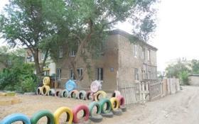 3-комнатная квартира, 59.3 м², 2/2 этаж, Сатпаева 85 за ~ 3 млн 〒 в Жезказгане
