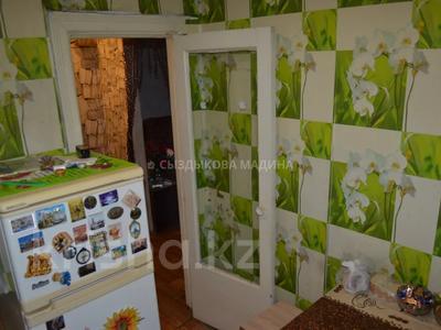 1-комнатная квартира, 30 м², 2/3 этаж, Муканова — Толе би за 11.5 млн 〒 в Алматы, Алмалинский р-н — фото 6