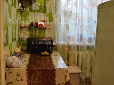 1-комнатная квартира, 30 м², 2/3 этаж, Муканова — Толе би за 11.5 млн 〒 в Алматы, Алмалинский р-н — фото 8