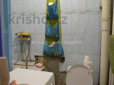 1-комнатная квартира, 30 м², 2/3 этаж, Муканова — Толе би за 11.5 млн 〒 в Алматы, Алмалинский р-н — фото 11