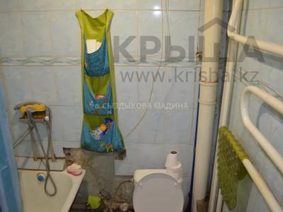 1-комнатная квартира, 30 м², 2/3 этаж, Муканова — Толе би за 11.5 млн 〒 в Алматы, Алмалинский р-н — фото 12
