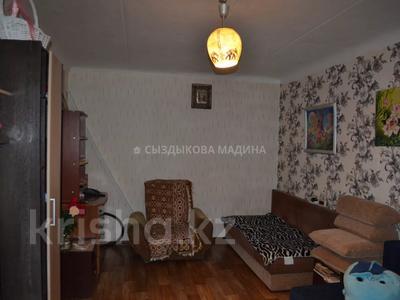 1-комнатная квартира, 30 м², 2/3 этаж, Муканова — Толе би за 11.5 млн 〒 в Алматы, Алмалинский р-н — фото 2