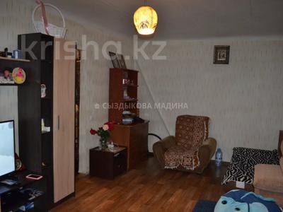 1-комнатная квартира, 30 м², 2/3 этаж, Муканова — Толе би за 11.5 млн 〒 в Алматы, Алмалинский р-н — фото 3