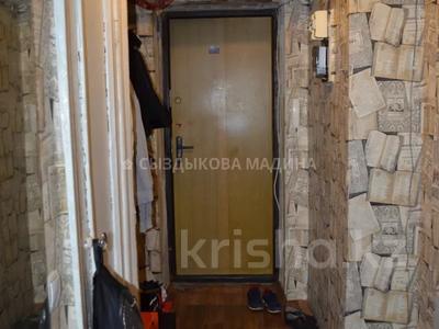 1-комнатная квартира, 30 м², 2/3 этаж, Муканова — Толе би за 11.5 млн 〒 в Алматы, Алмалинский р-н — фото 10