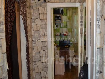 1-комнатная квартира, 30 м², 2/3 этаж, Муканова — Толе би за 11.5 млн 〒 в Алматы, Алмалинский р-н — фото 9