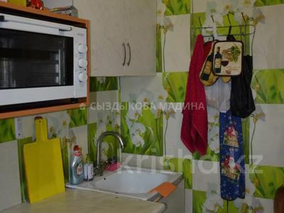 1-комнатная квартира, 30 м², 2/3 этаж, Муканова — Толе би за 11.5 млн 〒 в Алматы, Алмалинский р-н — фото 5