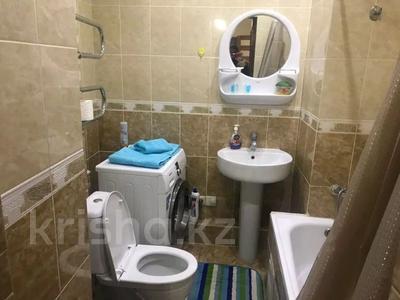 2-комнатная квартира, 76 м², 11/14 этаж посуточно, Сарайшык 5Е — Кабанбай Батыра за 11 900 〒 в Нур-Султане (Астана), Есиль р-н — фото 4