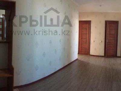 2-комнатная квартира, 76 м², 11/14 этаж посуточно, Сарайшык 5Е — Кабанбай Батыра за 11 900 〒 в Нур-Султане (Астана), Есиль р-н — фото 5