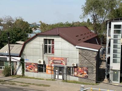 Комплекс за 105 млн 〒 в Алматы, Алатауский р-н — фото 5