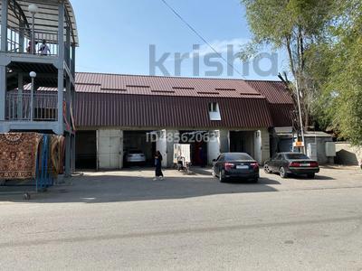 Комплекс за 105 млн 〒 в Алматы, Алатауский р-н — фото 6