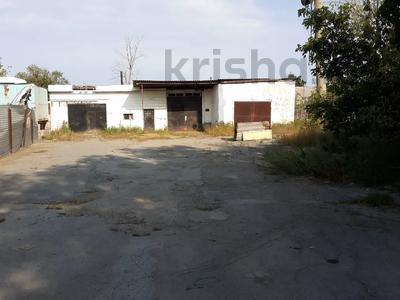Здание, площадью 238 м², Поповича 133 за 7.5 млн 〒 в Затобольске