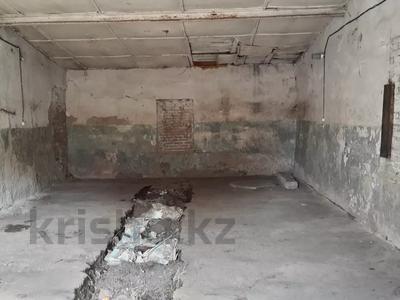 Здание, площадью 238 м², Поповича 133 за 7.5 млн 〒 в Затобольске — фото 4