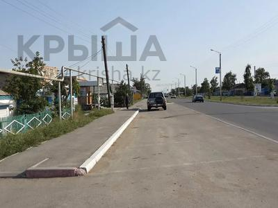 Здание, площадью 238 м², Поповича 133 за 7.5 млн 〒 в Затобольске — фото 6
