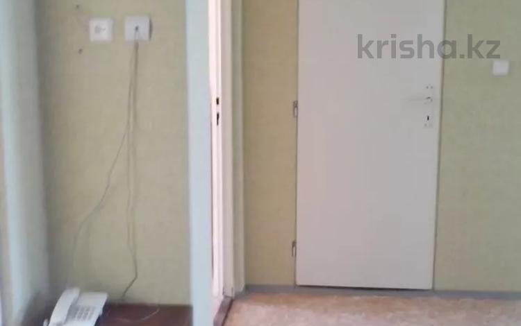 3-комнатная квартира, 68 м², 8/9 этаж, 5 мкр 7 за 13.5 млн 〒 в Аксае