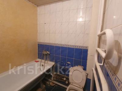 1-комнатная квартира, 40 м², 2/5 этаж, Пушкина за 20 млн 〒 в Алматы, Алмалинский р-н