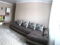 3-комнатная квартира, 65 м², 4/6 этаж, Назарбаева 223 за 22 млн 〒 в Костанае