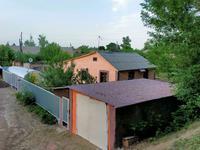 4-комнатный дом, 100 м², 8 сот., Плодоващной 4 за 21 млн 〒 в Уральске