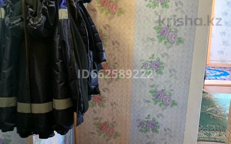 2-комнатная квартира, 40 м², 1/4 этаж, Жайлау 5 за 3.6 млн 〒 в Зеленом бору