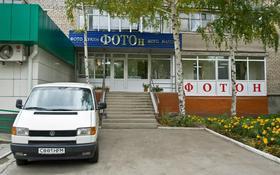 Магазин площадью 120 м², Ауэзова 44 за 30 млн 〒 в Щучинске