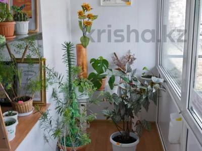 Магазин площадью 120 м², Ауэзова 44 за 30 млн 〒 в Щучинске — фото 10