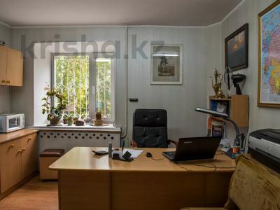 Магазин площадью 120 м², Ауэзова 44 за 30 млн 〒 в Щучинске — фото 11