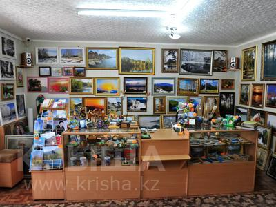 Магазин площадью 120 м², Ауэзова 44 за 30 млн 〒 в Щучинске — фото 2