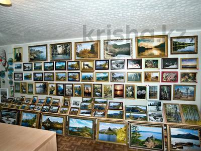 Магазин площадью 120 м², Ауэзова 44 за 30 млн 〒 в Щучинске — фото 3