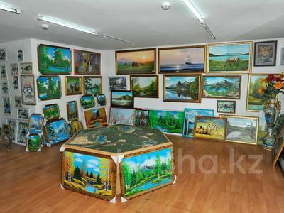 Магазин площадью 120 м², Ауэзова 44 за 30 млн 〒 в Щучинске — фото 4