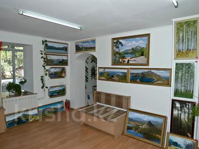 Магазин площадью 120 м², Ауэзова 44 за 30 млн 〒 в Щучинске — фото 5