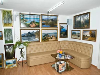 Магазин площадью 120 м², Ауэзова 44 за 30 млн 〒 в Щучинске — фото 6