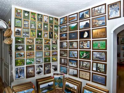 Магазин площадью 120 м², Ауэзова 44 за 30 млн 〒 в Щучинске — фото 7
