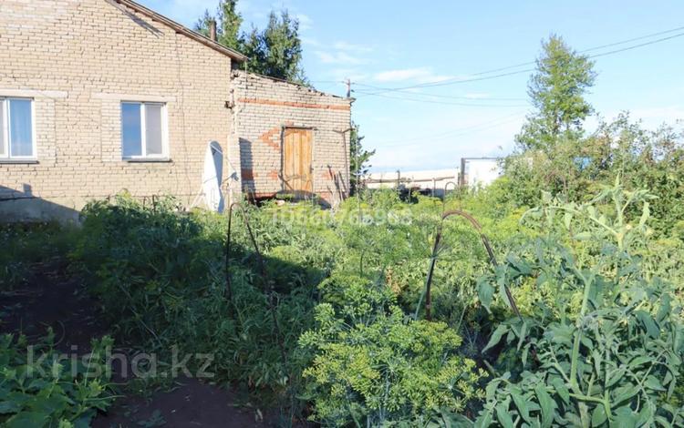 3-комнатный дом, 98 м², 8 сот., Островского 23/2 за 6 млн 〒 в Федоровка