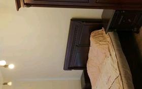 3-комнатная квартира, 97 м², 10/12 этаж помесячно, Гагарина 287/2 за 250 000 〒 в Алматы, Бостандыкский р-н