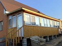 5-комнатный дом, 160 м², 10 сот., Шагалалы 8 за 36 млн 〒 в Кокшетау