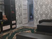 3-комнатная квартира, 60 м², 4/5 этаж помесячно, улица Валиханова 198 — Полевого за 100 000 〒 в Кокшетау
