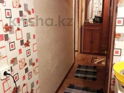 2-комнатная квартира, 45 м², 1/5 этаж, Пр Сатпаева 14/1 за 8 млн 〒 в Усть-Каменогорске — фото 2