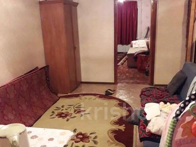 2-комнатная квартира, 45 м², 1/5 этаж, Пр Сатпаева 14/1 за 8 млн 〒 в Усть-Каменогорске — фото 3