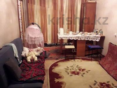 2-комнатная квартира, 45 м², 1/5 этаж, Пр Сатпаева 14/1 за 8 млн 〒 в Усть-Каменогорске — фото 4