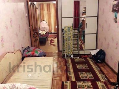 2-комнатная квартира, 45 м², 1/5 этаж, Пр Сатпаева 14/1 за 8 млн 〒 в Усть-Каменогорске — фото 6