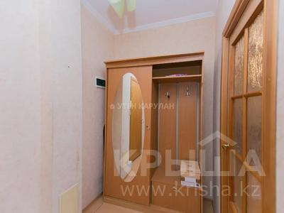 1-комнатная квартира, 42.4 м², 8/9 этаж, Габидена Мустафина за 12.6 млн 〒 в Нур-Султане (Астана), Алматинский р-н — фото 2