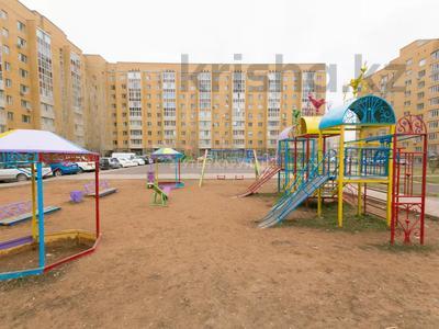 1-комнатная квартира, 42.4 м², 8/9 этаж, Габидена Мустафина за 12.6 млн 〒 в Нур-Султане (Астана), Алматинский р-н — фото 11
