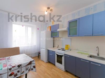 1-комнатная квартира, 42.4 м², 8/9 этаж, Габидена Мустафина за 12.6 млн 〒 в Нур-Султане (Астана), Алматинский р-н — фото 13