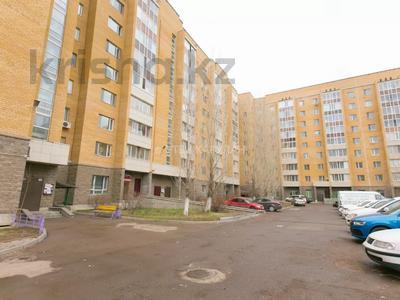 1-комнатная квартира, 42.4 м², 8/9 этаж, Габидена Мустафина за 12.6 млн 〒 в Нур-Султане (Астана), Алматинский р-н — фото 14